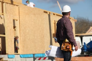 Novel Way for Subcontractors to Find Financing from Capstone