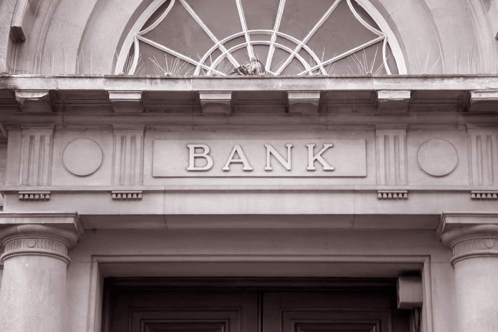 Small Banks Get a Big Break - Capstone Financing