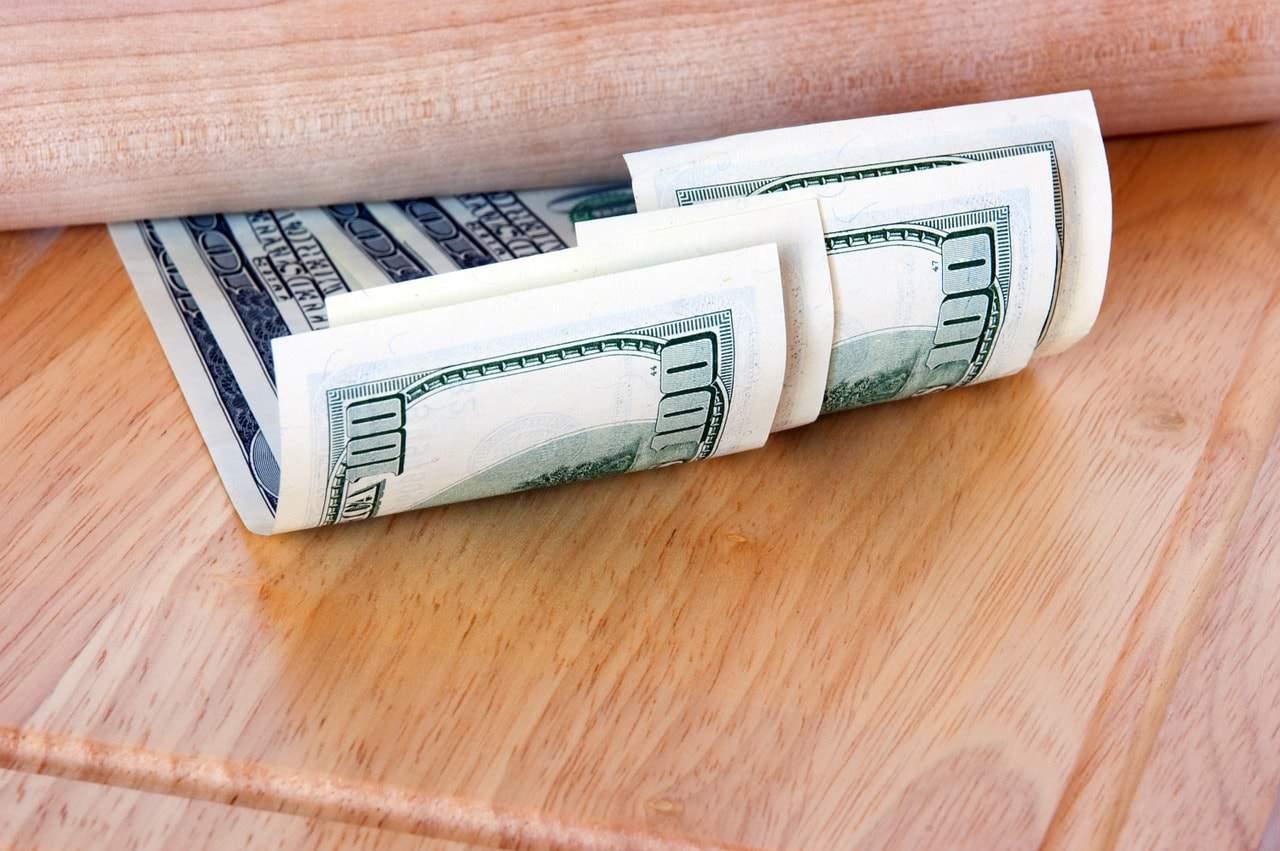 Cash Against Documents - Capstone