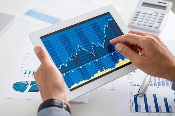 Brokers & Lenders