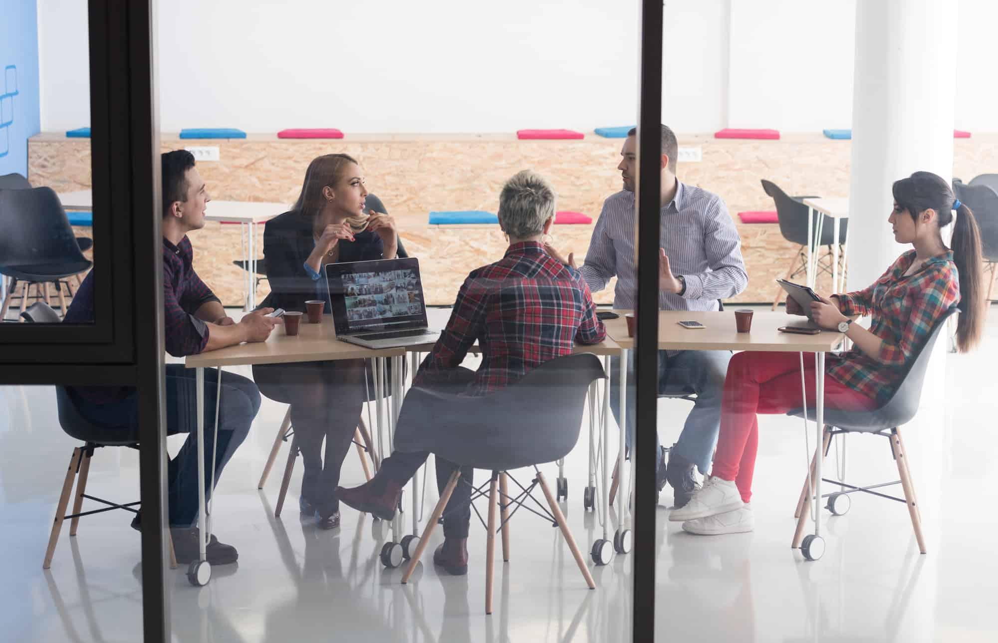 invoice factoring fund startups